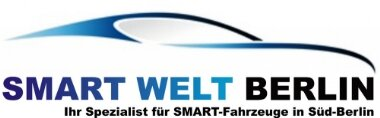 Logo Smart-Welt-Berlin